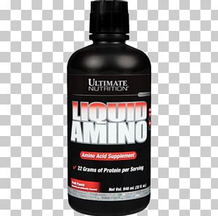 Dietary Supplement Branched-chain Amino Acid Nutrition Essential Amino Acid PNG
