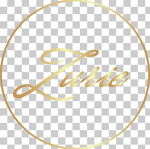 Logo Brand Material Font PNG