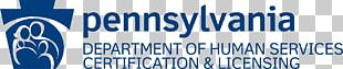 Logo Pennsylvania Brand Public Relations Font PNG