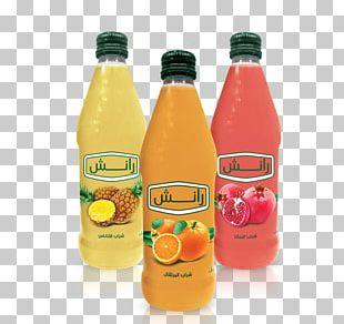 Orange Drink Juice Fizzy Drinks Smoothie Orange Soft Drink PNG