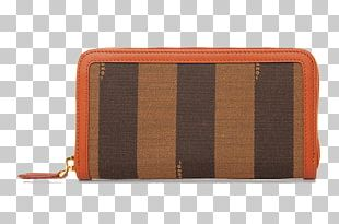 Wallet Coin Purse Brand PNG
