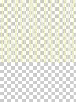 Texture Angle White PNG