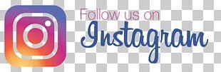 Logo Instagram Brand Trademark PNG