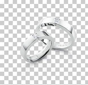 Wedding Ring Gemological Institute Of America Princess Cut Diamond PNG