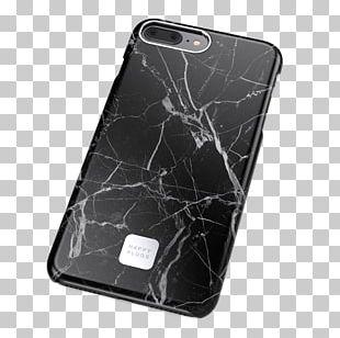 Apple IPhone 8 Plus Apple IPhone X Silicone Case Apple IPhone 7 Plus Happy Plugs PNG