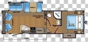 Floor Plan Jayco PNG