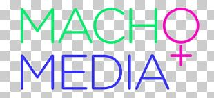 Media Business Marketing Advertising PNG