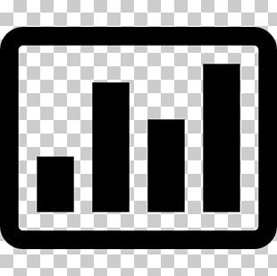 Bar Chart Computer Icons Symbol Font Awesome PNG