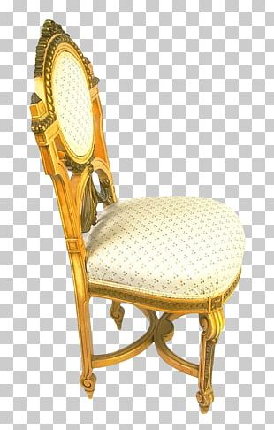 Chair Couch PNG