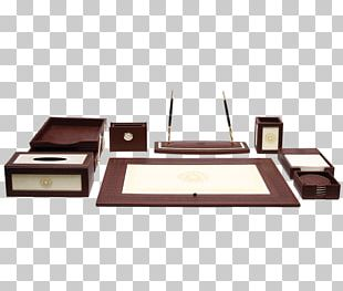 Desk Pad Table Office Supplies PNG