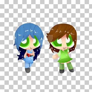 Figurine Cartoon Character Fiction PNG