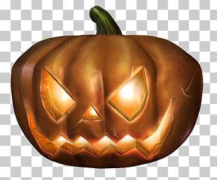 Jack-o'-lantern Pumpkin Pie Calabaza Halloween PNG