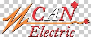 Logo Electricity Electrician Electrical Engineering Electric Motor PNG