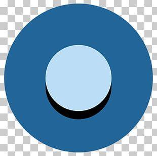 Logo Titan Transfer Inc Computer Icons Social Media PNG