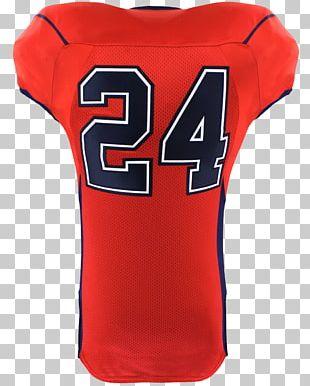 T-shirt Sports Fan Jersey Philadelphia Eagles American Football PNG