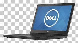 Laptop Dell Vostro Dell Inspiron 14 3000 Series PNG