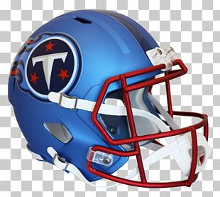 Miami Dolphins NFL Tennessee Titans Buffalo Bills American Football Helmets PNG