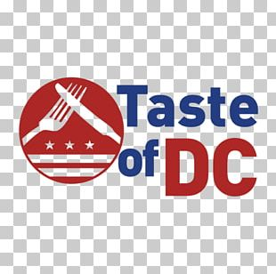 A Taste Of DC Food Restaurant Attache Corporate Housing PNG