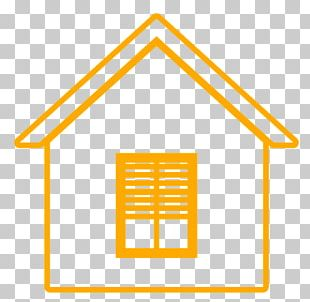Computer Icons House Home Automation Kits Real Estate PNG