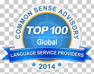 Translation Agency Language Interpretation Translation & Interpreting Language Localisation PNG