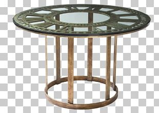 Bedside Tables Dining Room Matbord Chair PNG