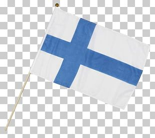 Flag Of Finland Finland National Football Team Lapanen Pakkanen PNG
