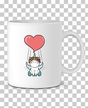 Mug Coffee Cup Ceramic Tea Video PNG