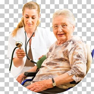Nursing Home Home Care Service Health Care Old Age PNG