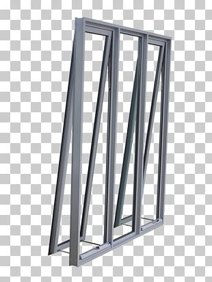Window Rectangle Awning Frames PNG