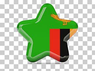 Flag Of Ethiopia Flag Of South Sudan National Flag Flag Of Sudan Flag Of Eritrea PNG