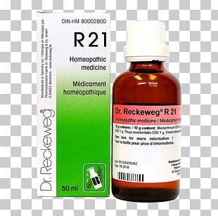 Homeopathy Medicine Dietary Supplement Pharmazeutische Fabrik Dr. Reckeweg & Co. GmbH Health PNG