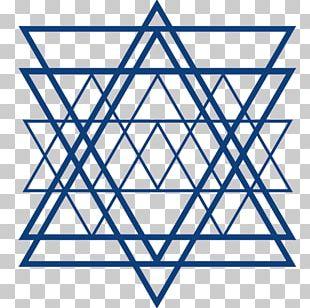 Rosh Hashanah Coloring Book Mandala Torah PNG