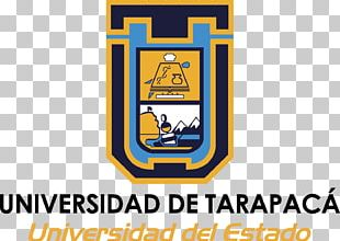 University Of Tarapacá Pontifical Catholic University Of Chile Tarapacá Region Education PNG