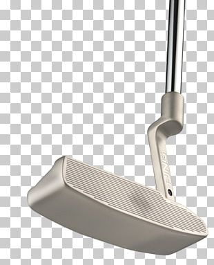 Wedge Putter Ping Golf Clubs PNG