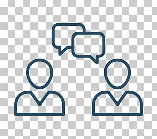 Communication Computer Icons Conversation PNG