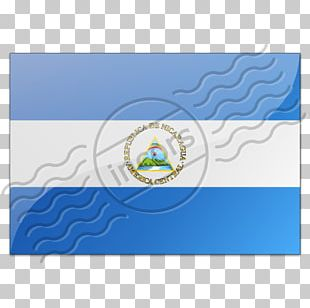 Flag Of Argentina Flag Of Fiji Flag Of Turkmenistan National Flag PNG
