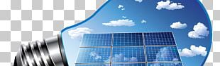 Solar Power Solar Energy Solar Panels Renewable Energy Business PNG