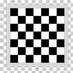 Chessboard Chess Piece Board Game Tablero De Juego PNG
