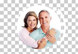 Cosmetic Dentistry Periodontal Disease Gums PNG