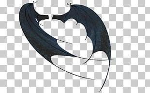 Demonology Devil Angel PNG