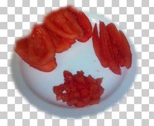 Garnish Potato Tomato Genus PNG