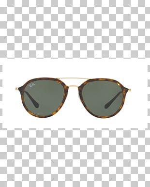 Ray-Ban Wayfarer Sunglasses Ray Ban Highstreet RB4253 Persol PNG