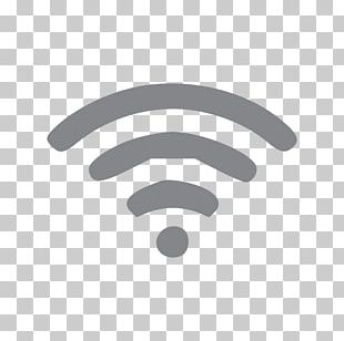 Wi-Fi Mobile Phones Internet Access Near-field Communication PNG