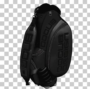Amazon.com Handbag Pocket Nike PNG