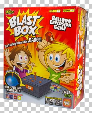 Amazon.com Set Board Game Video Game PNG