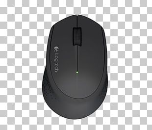 Computer Mouse Apple Wireless Mouse Computer Keyboard Logitech Optical Mouse PNG