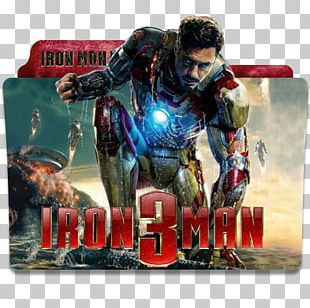 Iron Man Edwin Jarvis Film Superhero Marvel Cinematic Universe PNG