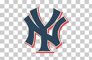 Logos And Uniforms Of The New York Yankees Staten Island Yankees MLB PNG
