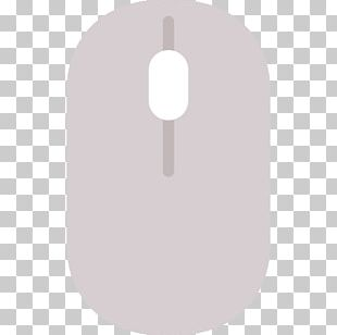 Computer Mouse Computer Icons Cursor PNG