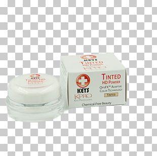 Cream Sunscreen Cosmetics Moisturizer Liniment PNG
